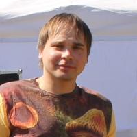 МаксимКанунников