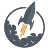 Turbo Rocket Games