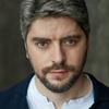 Ilya Sviridov