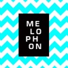 MELOPHON