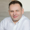 Maxim Nosko