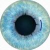 ReLEx SMILE - лазерная коррекция зрения СМАЙЛ
