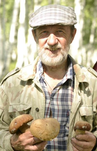 Евгений Кухтевин, Магнитогорск
