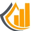 Городской Центр Налоговой Отчетности | ООО, ИП
