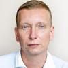 Alexey Novozhilov