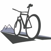 ВелоАршан - 2021