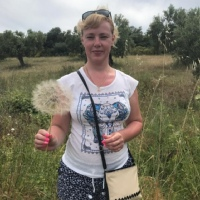 ОльгаМихайлова