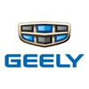 Geely Russia