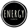 ENERGY LUNCH | Доставка ланчей и рационов