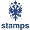 Stamps/почтовые марки и филателия