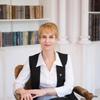 Психолог в Челябинске | Холодова Екатерина