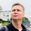 Konstantin Tarasov
