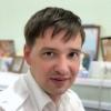 Alexander Istomin