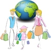 ShopМир: интернет магазин товаров для всей семьи
