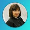 Татуаж в Москве | Дипломированный топ-мастер