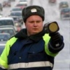 Dps Achinsk