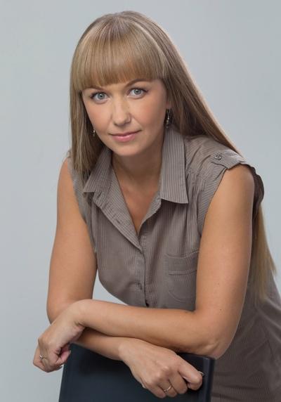 Илона Радкевич, Петрозаводск