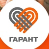 Материнский капитал 2021 Киров