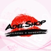 """""""ADEL SHOP"""" косметика и парфюмерия"""