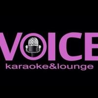 VoicePrague