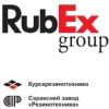 Холдинг RubEx Group