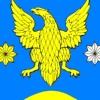 Администрация Колтушское СП-Официальная страница