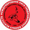 Школа Боевых Искусств ТАЙФУКАН