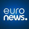 ru.euronews