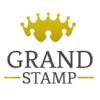 Grand Stamp - Гранд Штамп | Штампы