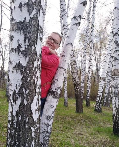 Александра Сандра, Якутск