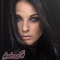 AndreaHrubošová