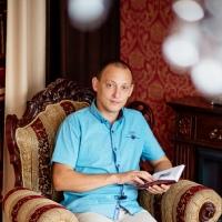СергейРогачков