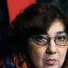 Olga Koptyaeva