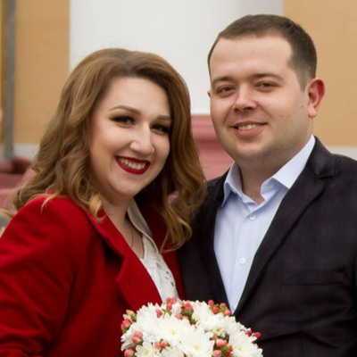 Лейла Шишук-Каболова, Темиртау