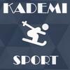 """""""Кадеми-Спорт"""" товары для спорта и туризма"""