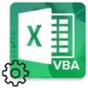 VBATools Excel