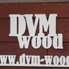 DVM-Wood
