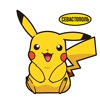Pokemon Go | Севастополь