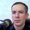 Evgeny Solovey