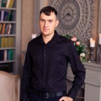 ЕвгенийШаньгин