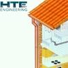 Инженерная сантехника
