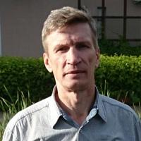 ВладимирТронин