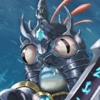 AMD FUN SERVER – World of Warcraft