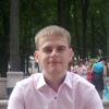 Ivan Fedotov