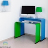 Компьютерный стол Астолик