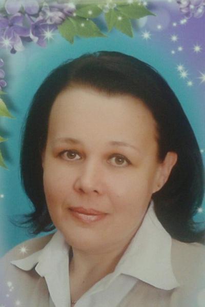 Татьяна Коренчук, Минск