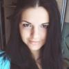 Darya Ivanova