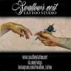 SWALLOW'S NEST студия татуировки и пирсинга