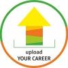 Молодежный форум «Профессиональный рост»