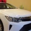 выкуп автомобилей на территории Челябинской обл